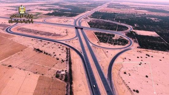 مشروعات قومية فى بورسعيد (3)