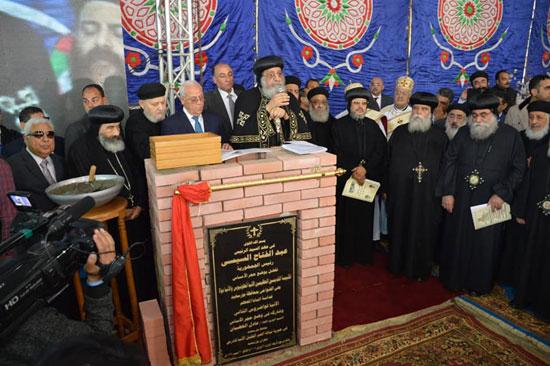مشروعات قومية فى بورسعيد (11)