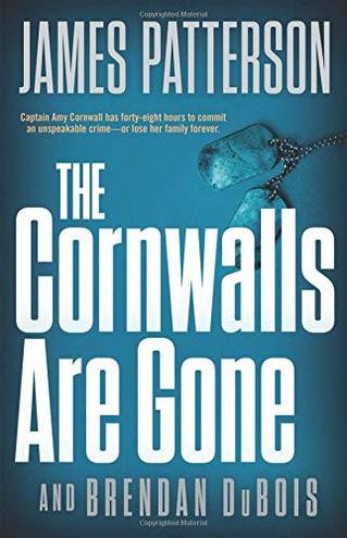 اختفاء آل كورنوال