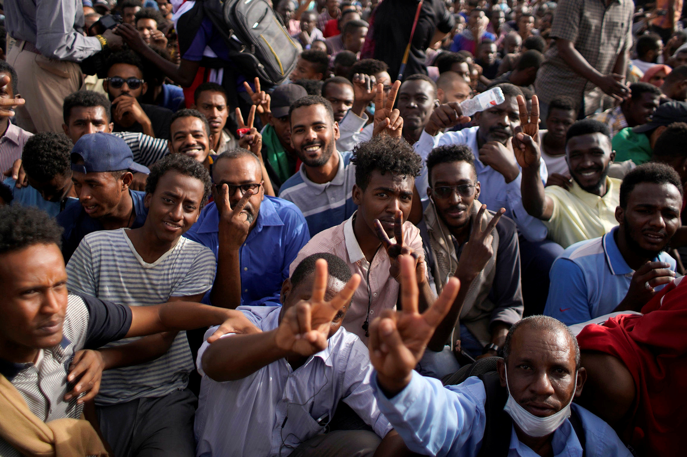 السودان (4)