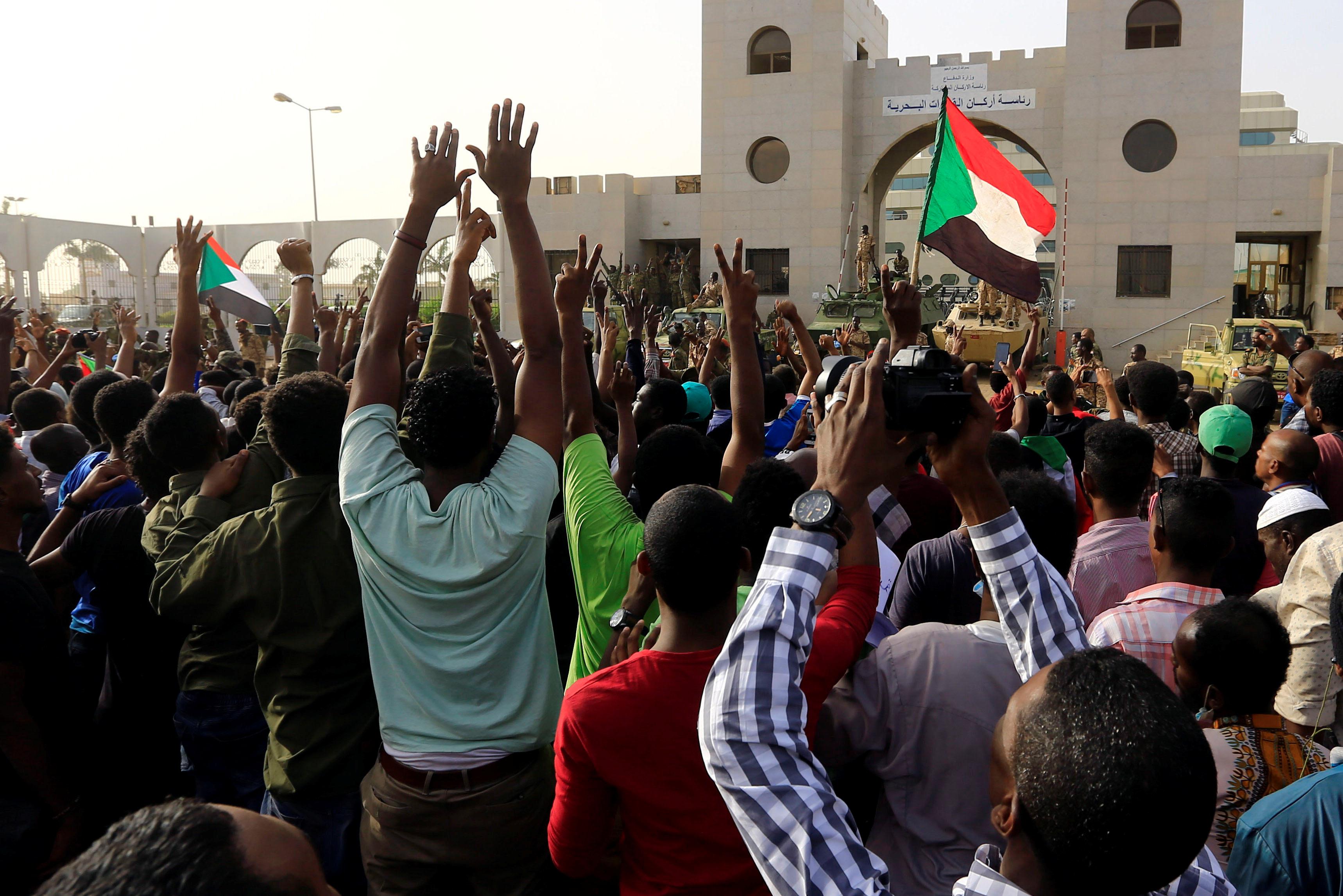 السودان (10)