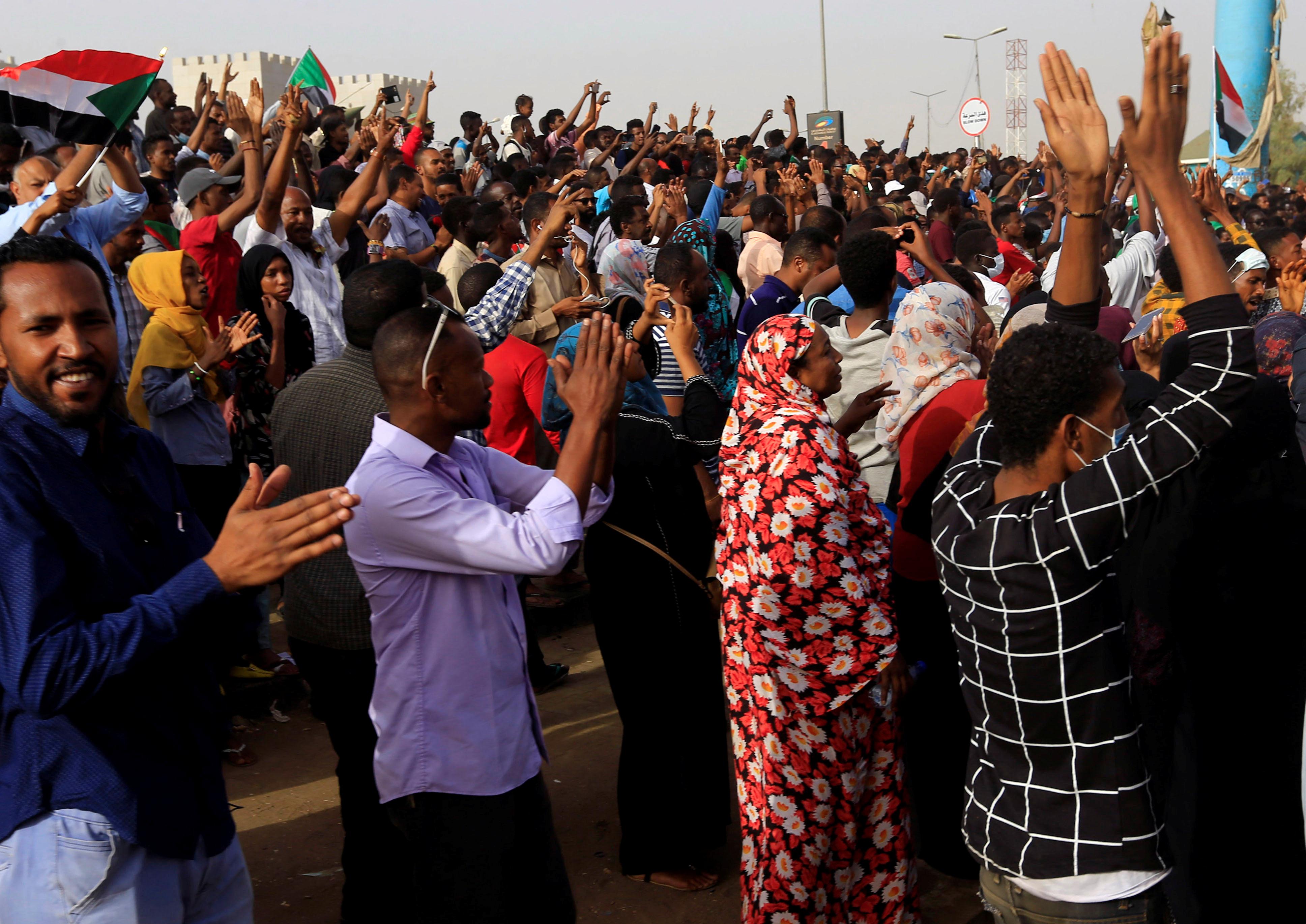 السودان (5)