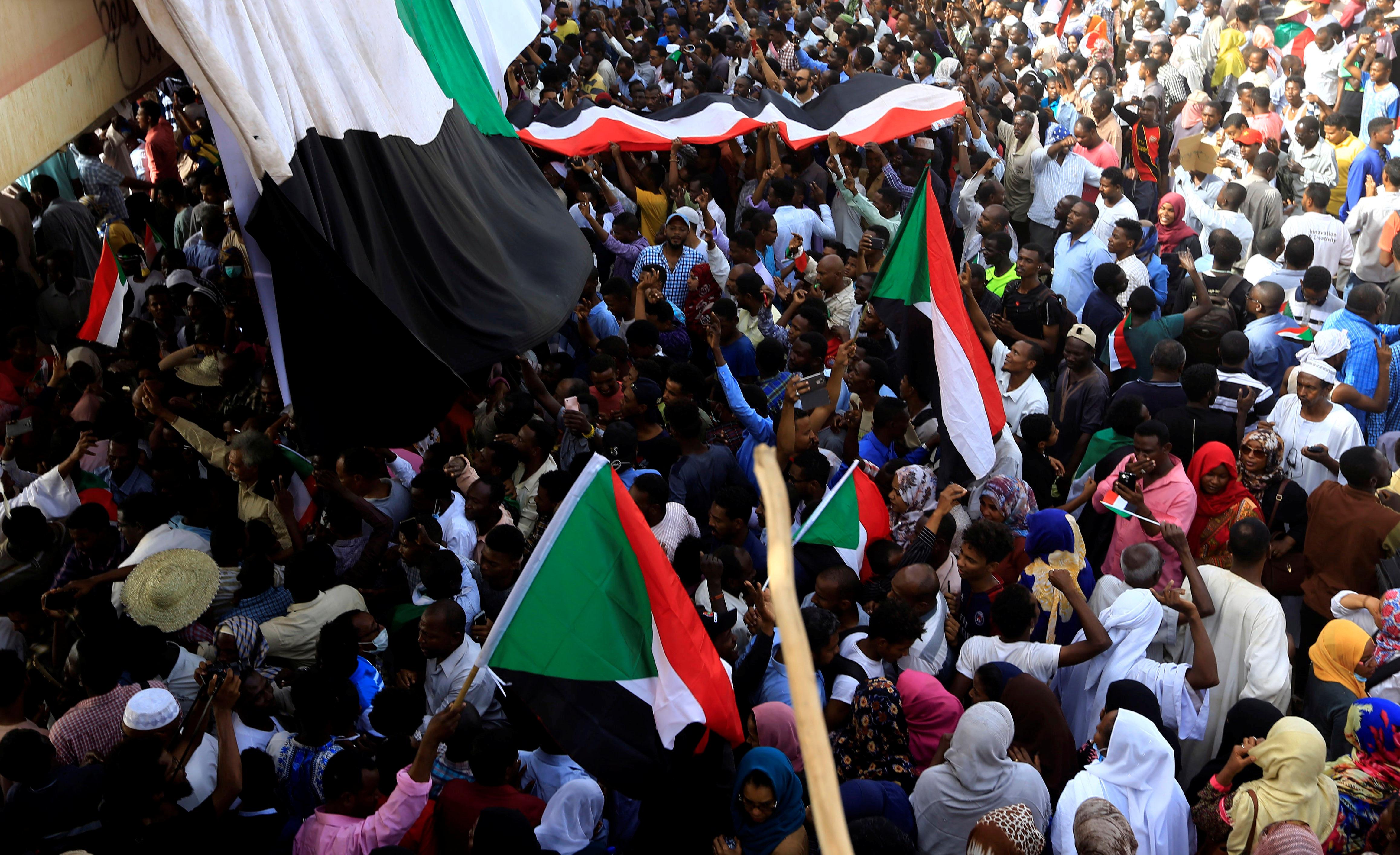 السودان (11)