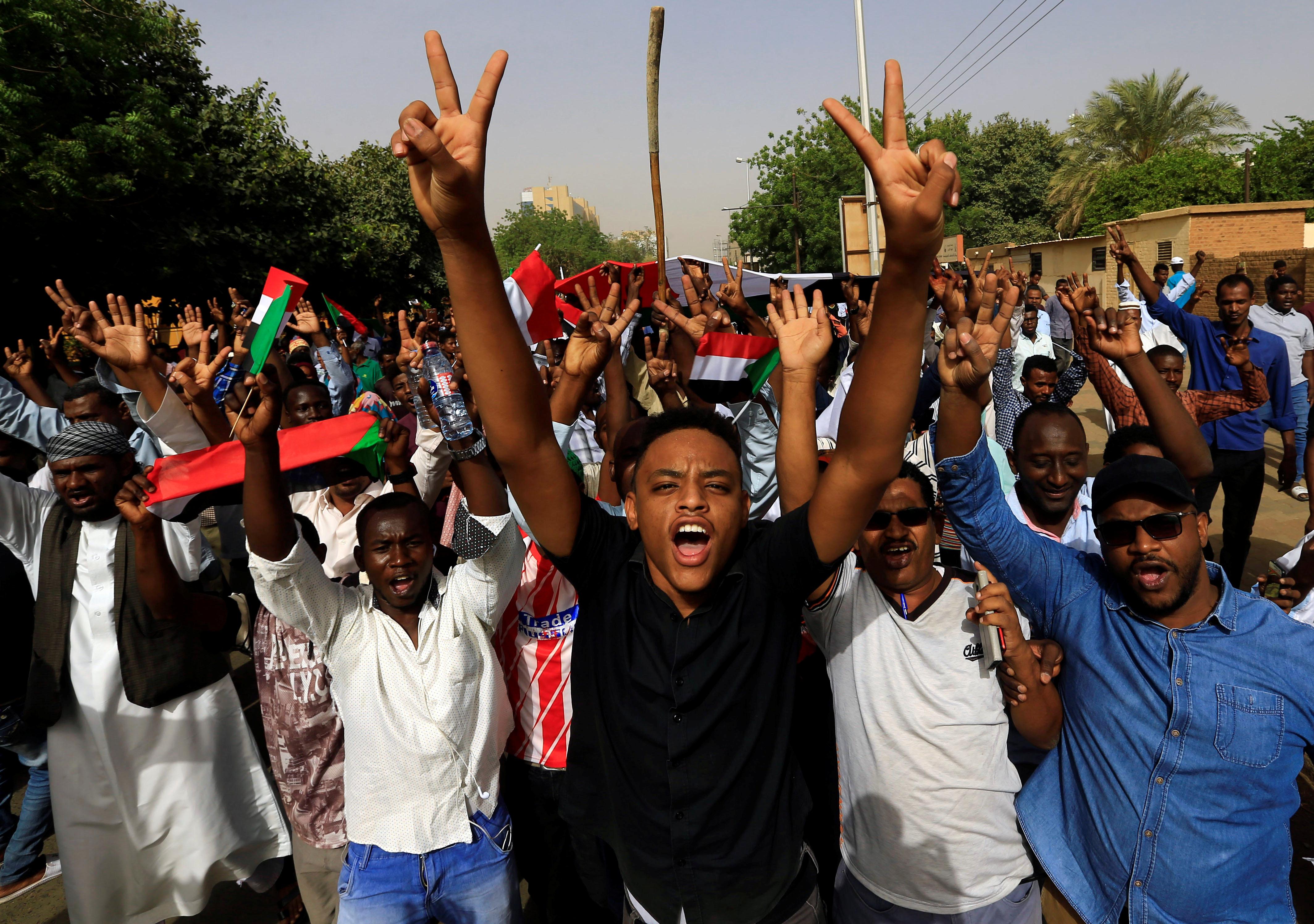 السودان (9)