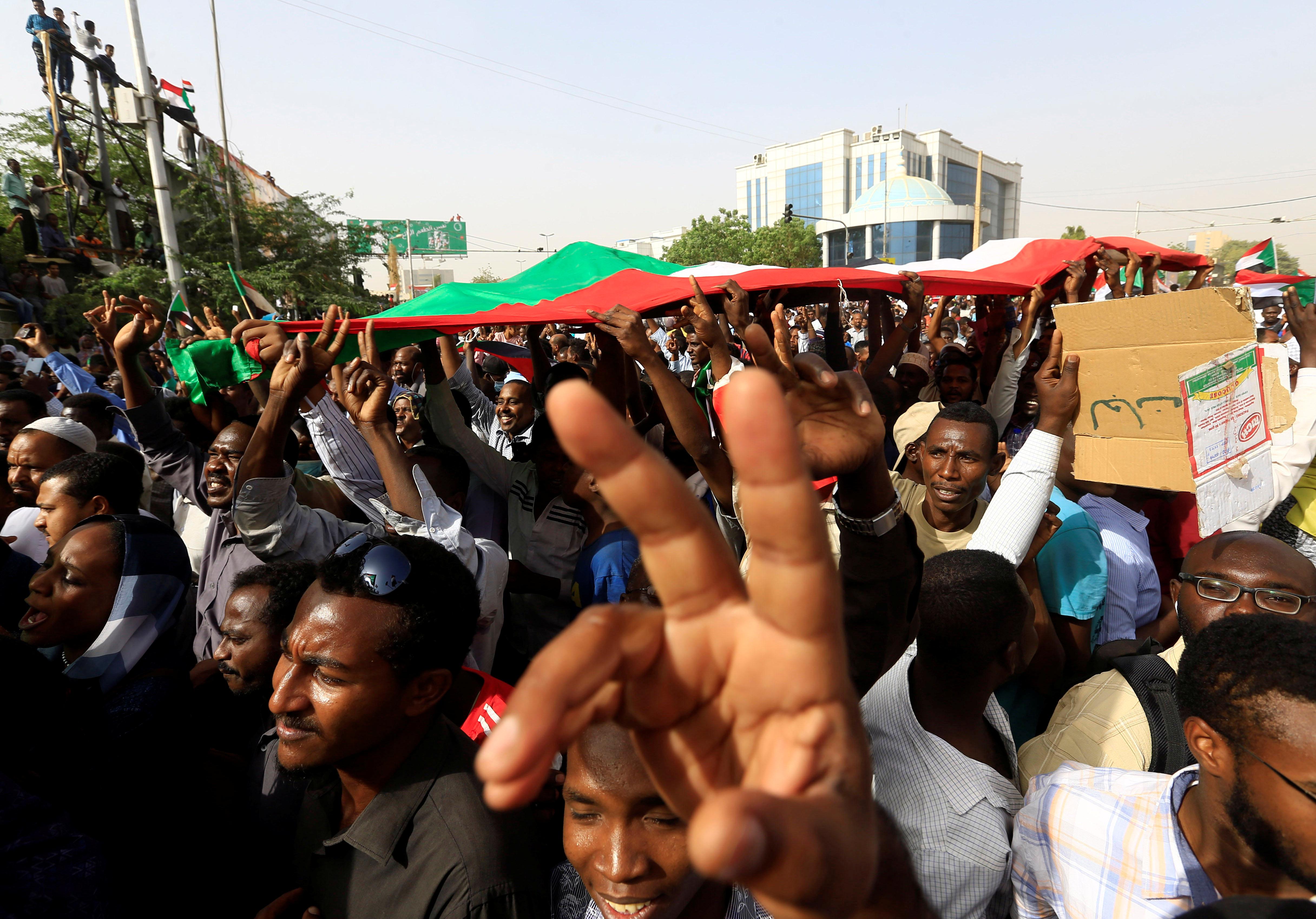 السودان (7)
