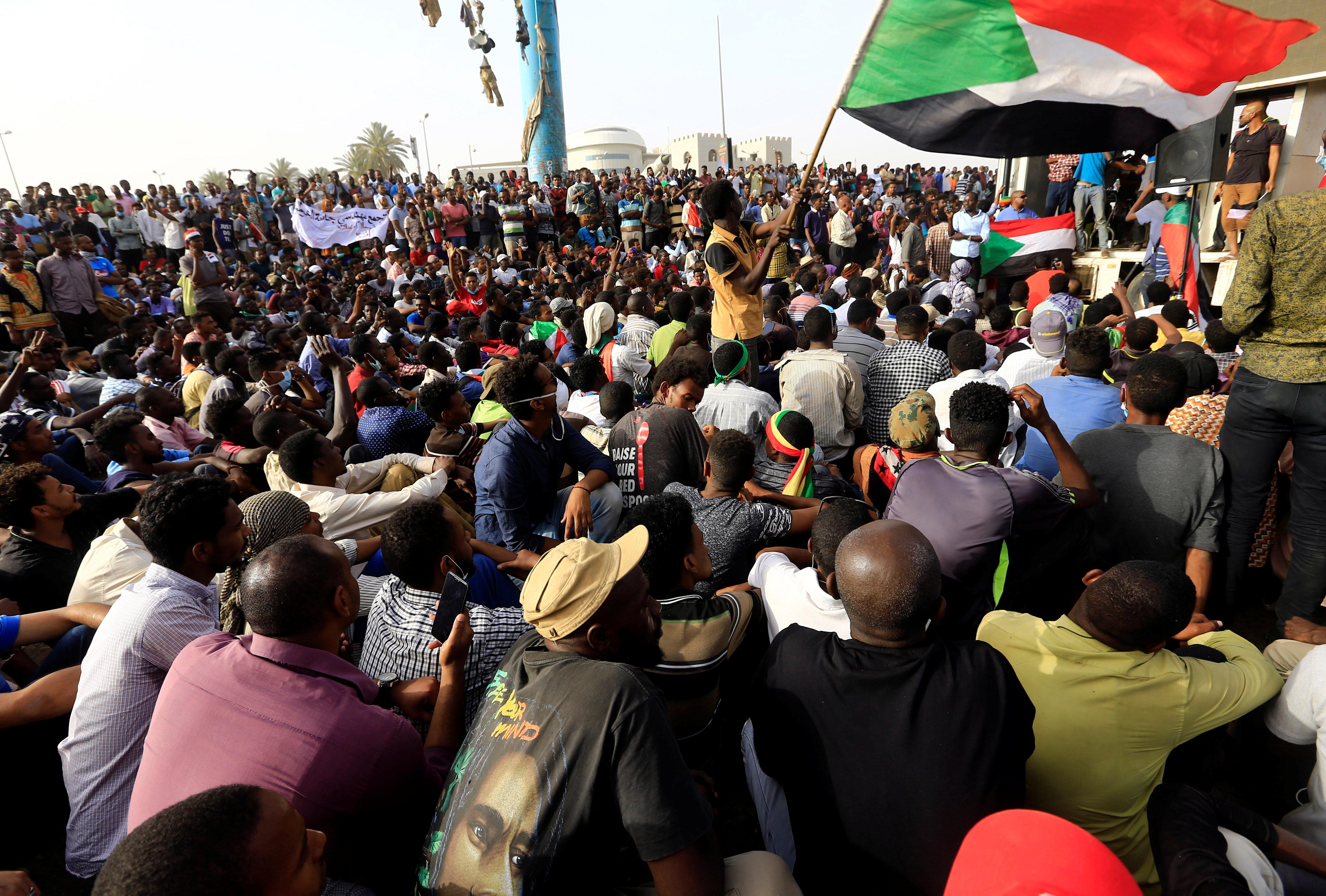 السودان (6)