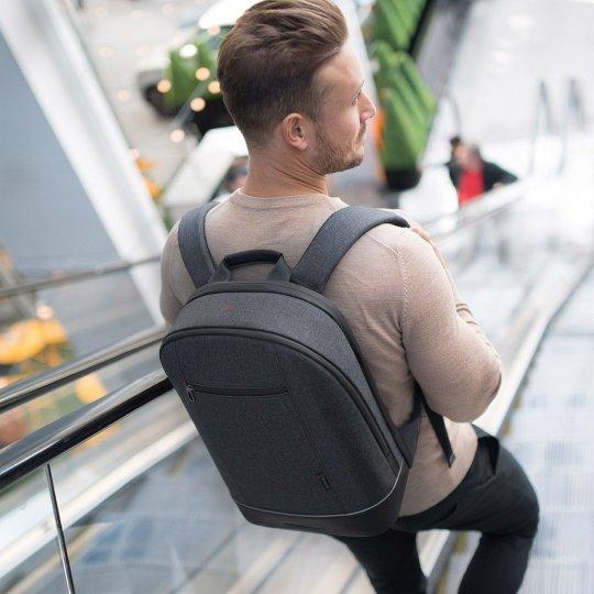 الحقيبة المبتكرة 2