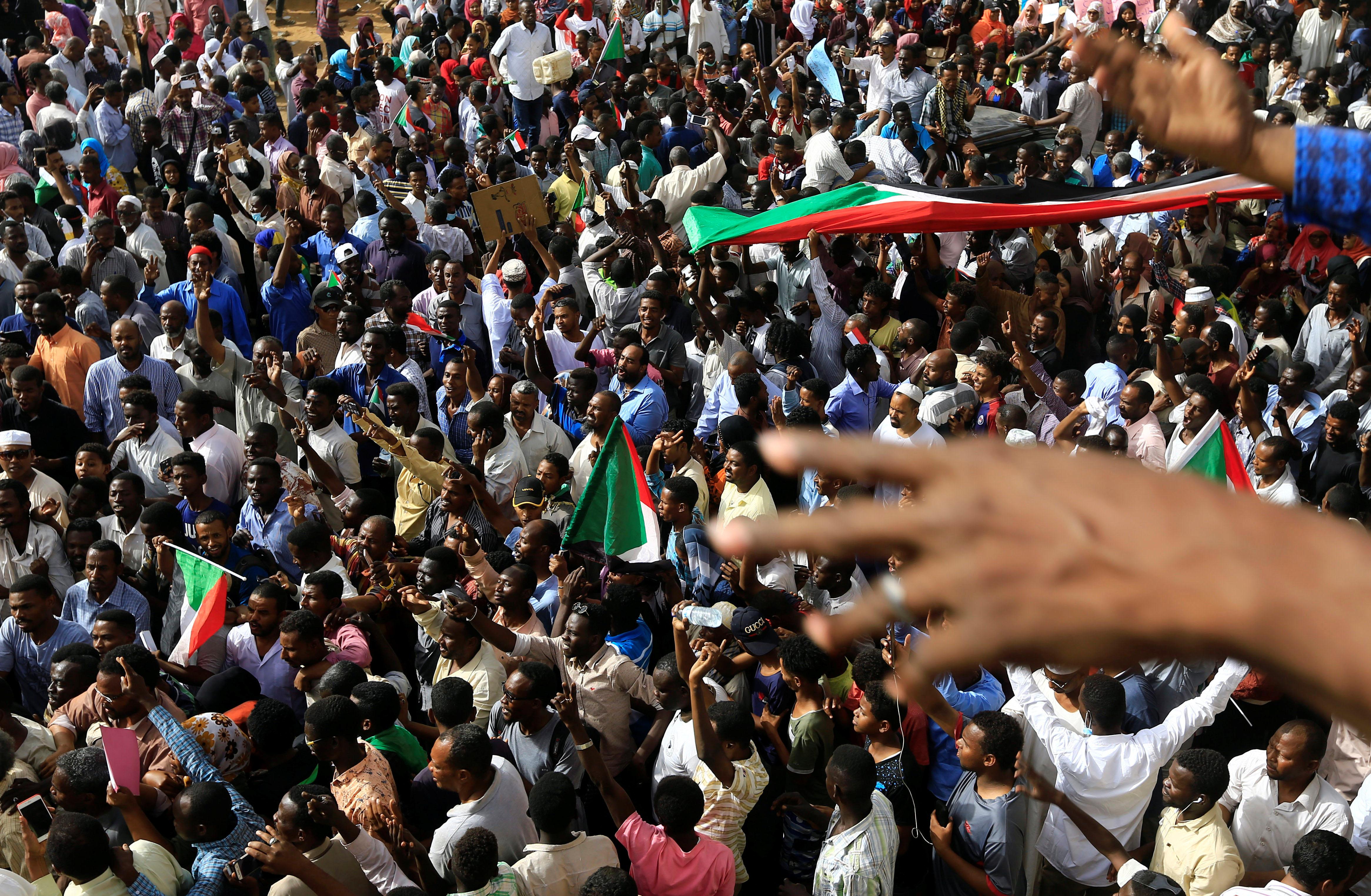 السودان (12)