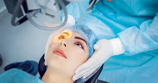 ما هى الجراحة الجزيئية وفيما تستخدم