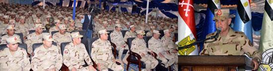 القوات المسلحه (2)