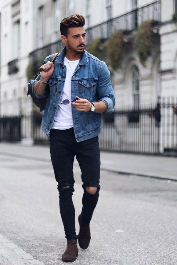 How_to_wear_denim_jacket_for_men_titled_design_6