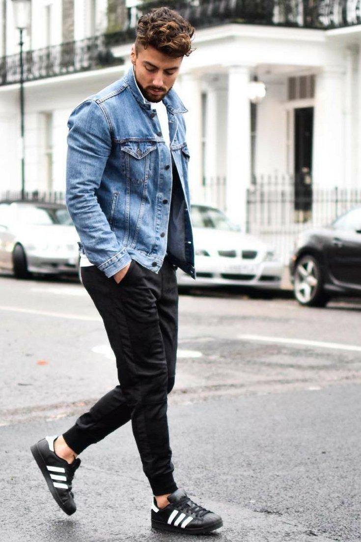 How_to_wear_denim_jacket_for_men_titled_design_2