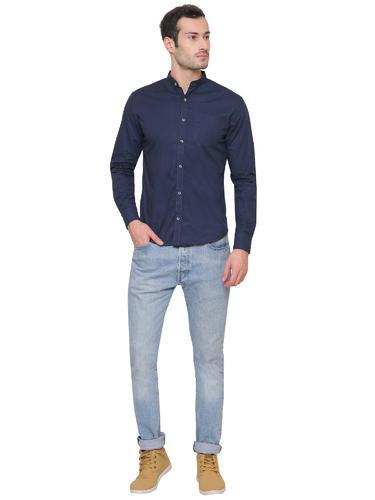 glam-tree-27s-cotton-mandarin-collar-shirts-for-men-500x500