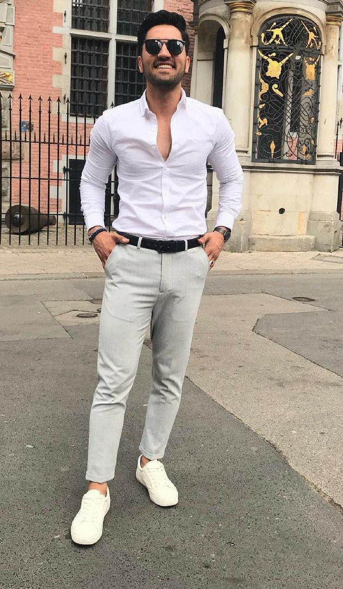 Simple_shirt_pants_outfit_ideas_for_men_4