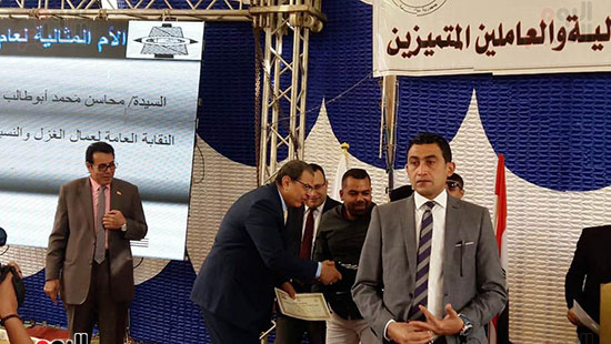 وزير-القوى-العاملة-يفتتح-منتجع-أبو-قير-السياحى--(12)