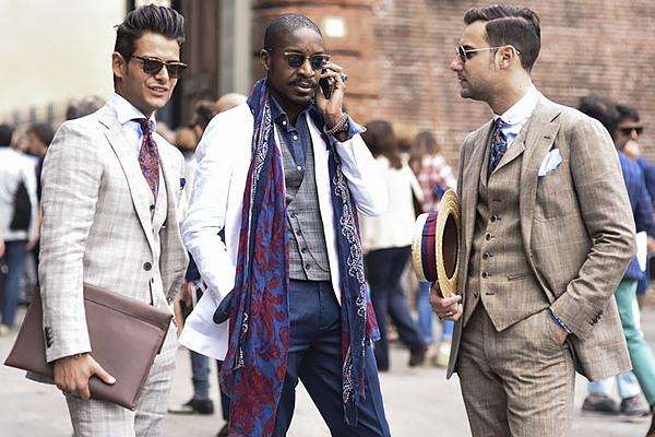 How-To-Wear-Semi-Formal-Attire-For-Men