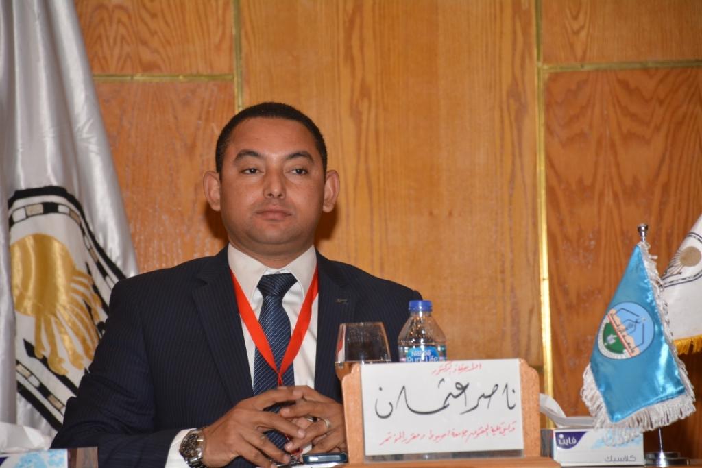 نخبة من الأساتذة والباحثين القانونين بمختلف البلدان العربية  (6)