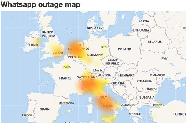 Whatsapp-outage-map-1611024