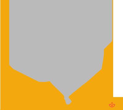 صلاة ذات أرجل واحدة أو تحية أحادية الساق