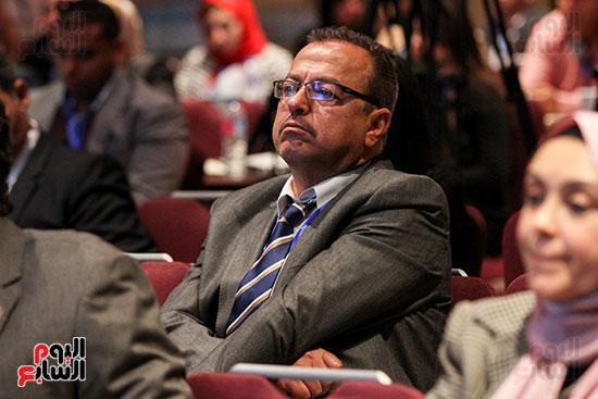 المؤتمر الدولى للعقار (7)