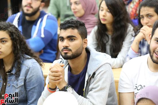 أحمد أبو هشيمة (22)