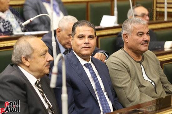 مجلس النواب (37)