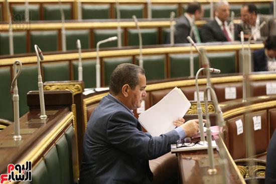 مجلس النواب (41)