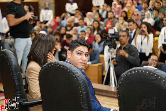 أحمد أبو هشيمة (15)