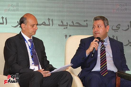 المؤتمر الدولى للعقار (33)