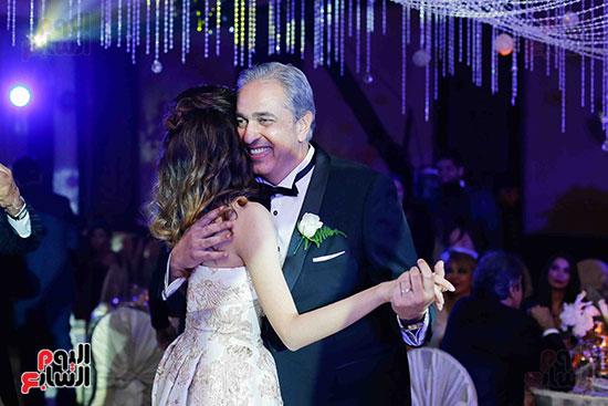 زفاف جيهان منصور (47)