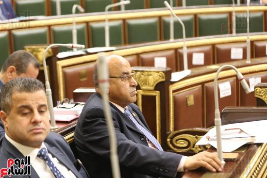 مجلس النواب (34)