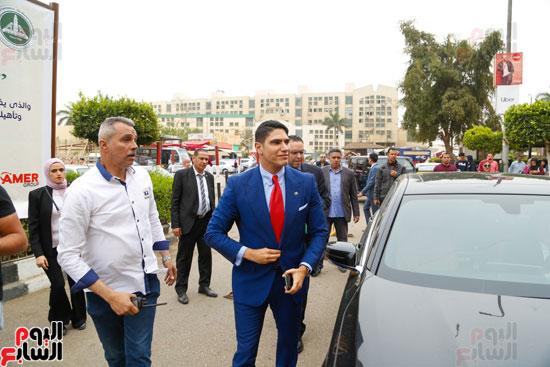 أحمد أبو هشيمة (1)