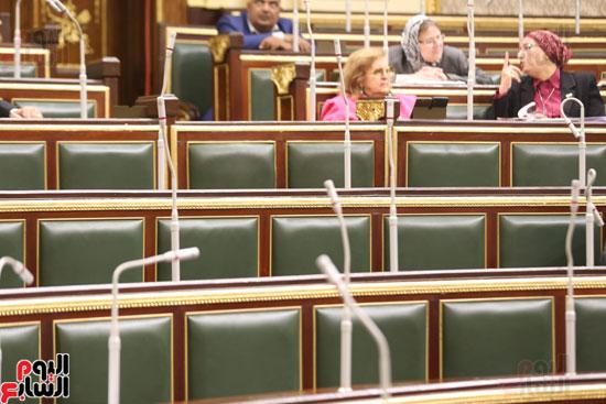 مجلس النواب (35)
