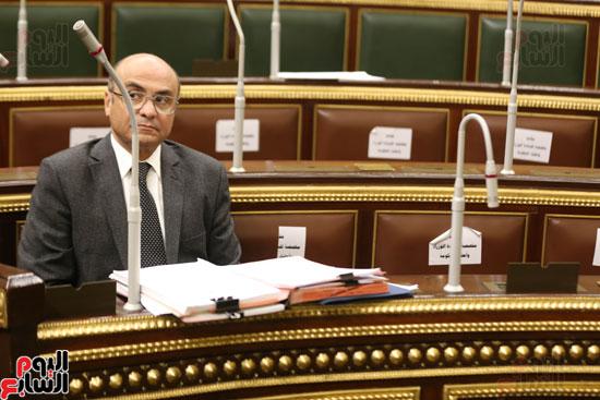 مجلس النواب (36)