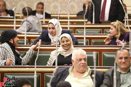 مجلس النواب (40)