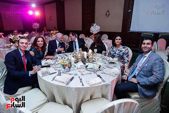 زفاف جيهان منصور (33)