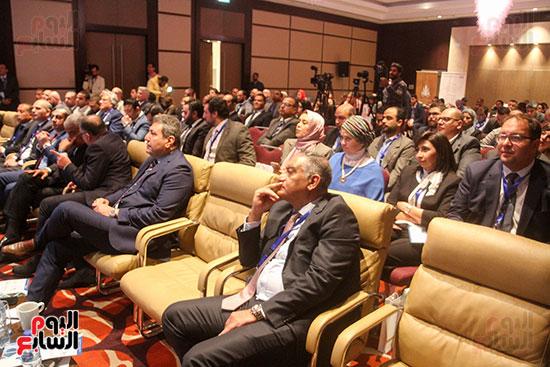 المؤتمر الدولى للعقار (14)