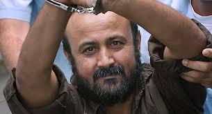 مروان البرغوثى