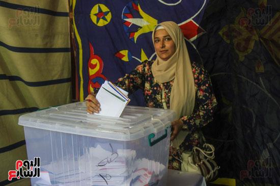 انتخابات الصيادلة (9)