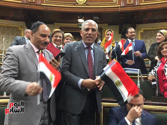 اعلام مصر (1)