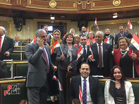 اعلام مصر (9)