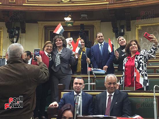 اعلام مصر (6)