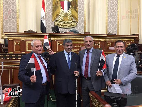 اعلام مصر (2)