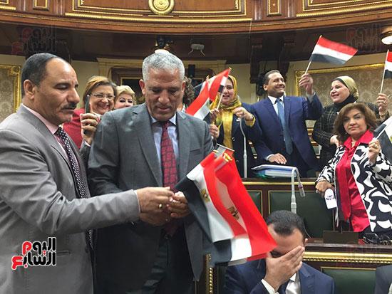 اعلام مصر (4)