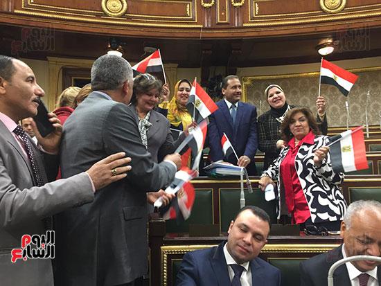اعلام مصر (7)