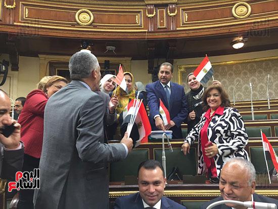اعلام مصر (5)
