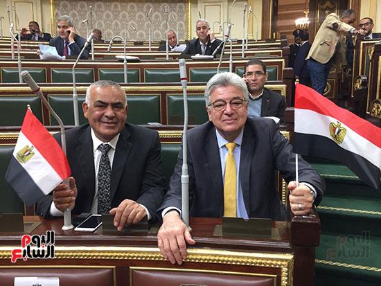 اعلام مصر (8)