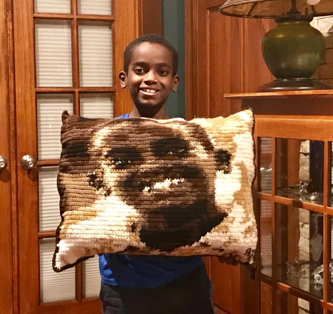 11-year-old-boy-creates-inspired-crochet-masterpieces-04
