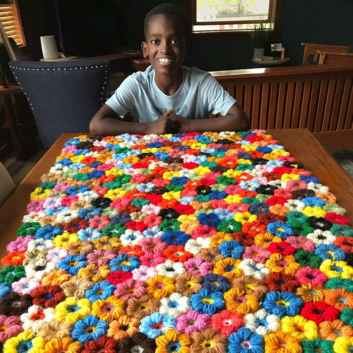 11-year-old-boy-creates-inspired-crochet-masterpieces-010
