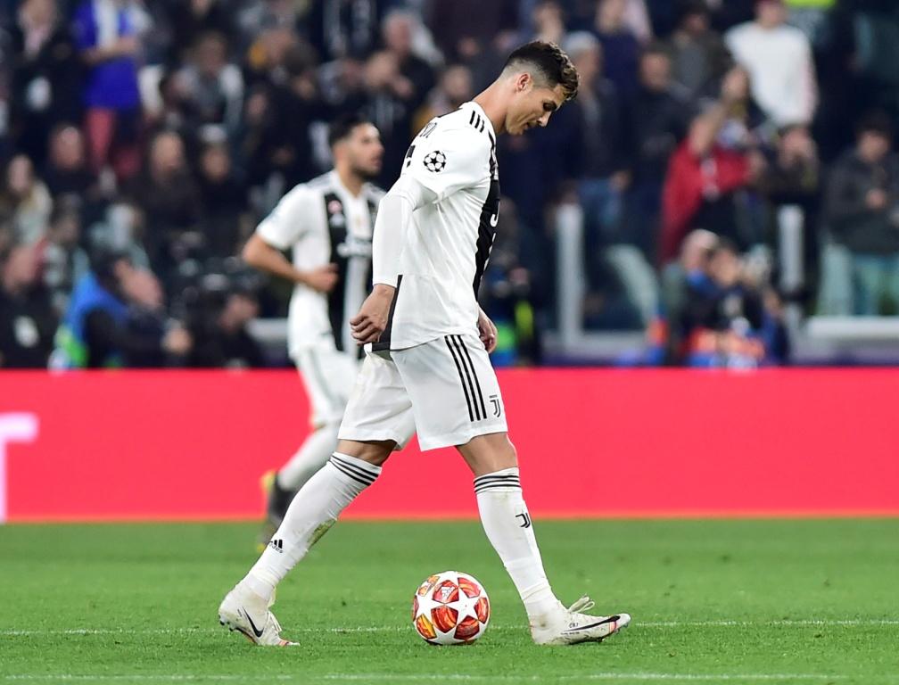 برشلونة ضد يونايتد  (9)